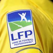 Coronavirus : La LFP contracte un prêt pour aider les clubs de Ligue 1 et Ligue 2