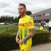 Coronavirus : le FC Nantes accumule les cas positifs