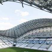 Covid-19 : report du match Marseille-Lens prévu vendredi