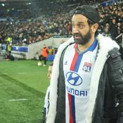 Cyril Hanouna «rêve de racheter l'En Avant Guingamp»