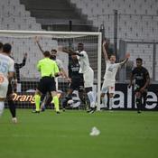 «D'abord de notre faute si nous n'avons pas gagné» : les Lyonnais en colère mais réalistes