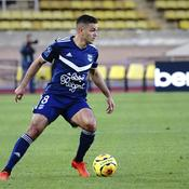 De retour à Rennes, Hatem Ben Arfa veut lancer la saison bordelaise