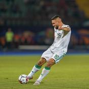 Drame de Montpellier : l'international algérien Andy Delort exprime sa «colère»