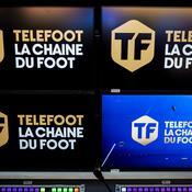 Droits TV: la LFP valide un prêt face au non-paiement de Mediapro