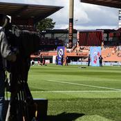 Droits TV : le non ferme de la LFP à Mediapro pour un délai de paiement