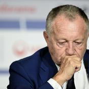 Entre instances et prétoires, deux mois agités pour le football français