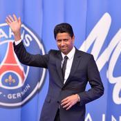 Fair-play financier : le Paris SG saisit le Tribunal arbitral du sport
