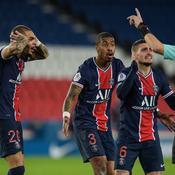 Faut-il s'inquiéter pour le PSG après le récital de Monaco au Parc ?