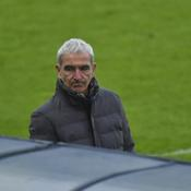 FC Nantes : Raymond Domenech (déjà) dos au mur