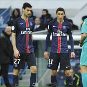 Football Leaks : des perquisitions chez Di Maria, Pastore et au siège du Paris SG