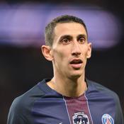 Football Leaks : Le PSG savait pour les paradis fiscaux de Di Maria