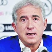 Fragilisés financièrement par la crise, les clubs de Ligue 1 s'affairent à leur survie