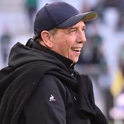 Girondins de Bordeaux : Gasset remplace Sousa, Roche directeur sportif