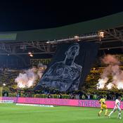 Hommage à Sala : La LFP justifie ses sanctions à l'encontre de Nantes
