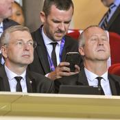 Ils nous ont agacés en 2018 (1/7) : les dirigeants de l'AS Monaco ont tout détruit