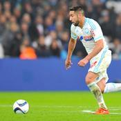 Isla : «Michel n'insiste pas autant sur la tactique qu'Antonio Conte»