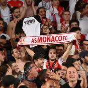 Supporters ASM
