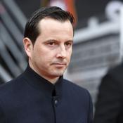 Julien Stéphan au Figaro: «Les résultats nous enlèvent un peu cette étiquette de losers»