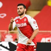 Kevin Volland garde Monaco sur le bon chemin