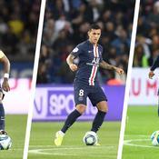 Kimpembe, occasions ratées, Neymar... Les enseignements de PSG-Reims