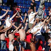 L'Association des supporters juge «précipitée» la réouverture des stades