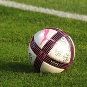 LIVE 7e journée Ligue 1