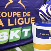 La LFP vote la fin de la Coupe de la Ligue dès la saison prochaine