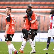 La défaite du PSG à Lorient ? Un «accident», plaide Pochettino