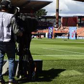 Droits TV : la LFP riposte et emprunte 120 millions d'euros