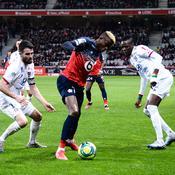 La LFP vise une reprise de la saison de Ligue 1 le 17 juin