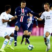 Ligue 1 : la LFP vise toujours un début de saison 2020-21 le 23 août