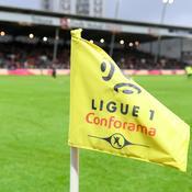 La Ligue 1 peut-elle faire marche arrière et reprendre le championnat ?