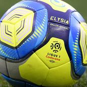 Coronavirus : La Ligue 1 suspendue à son tour ? Réponse vendredi matin