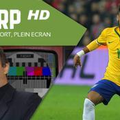 La rumeur Neymar au PSG : le début de la fin pour Ibrahimovic ?