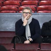 Laurent Blanc n'aime pas «la direction que prend le foot» et se voit «entrainer des enfants»