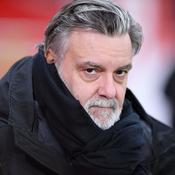 Laurent Nicollin au Figaro : «L'homme fort du foot français, c'est Le Graët»