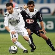 Mathieu Valbuena-Benoît Trémoulinas