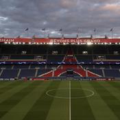 Le foot français dans le flou le plus total pour l'après-coronavirus