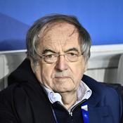 Le Graët acte une fin «définitive» de la saison 2019-2020, pas de reprise à l'automne
