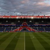 Le Paris SG suspend ses activités pour une durée «indéterminée»