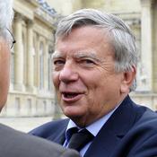 Le rapport Glavany ne révolutionnera pas le football français