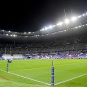 Le sport français au bord du gouffre