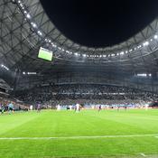 OM: Le stade Vélodrome va-t-il être vendu ?