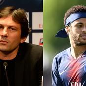 Leonardo, Neymar et l'institution PSG: décryptage d'une interview coup de poing