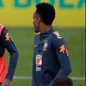 Les 5 questions que pose l'«affaire Neymar»