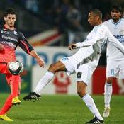 Marseille-Lyon