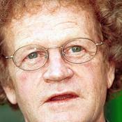 «Le peuple vert est en deuil» : Les réactions après le décès de Robert Herbin