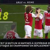 Ligue 1: 5 choses à savoir avant la 20e journée