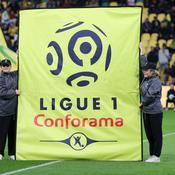La Ligue 1 est de retour après la trêve internationale