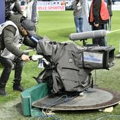 Ligue 1 : Canal+ va rester diffuseur grâce à un accord avec BeIN Sports